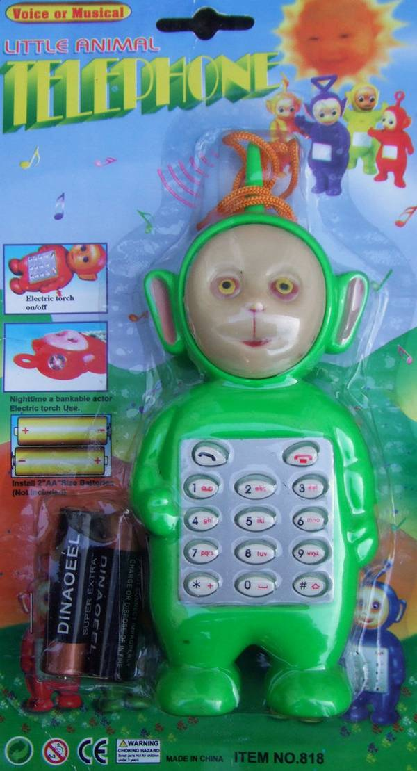 brinquedos-odeiam-criancas-2