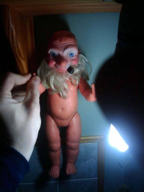 brinquedos-odeiam-criancas-21