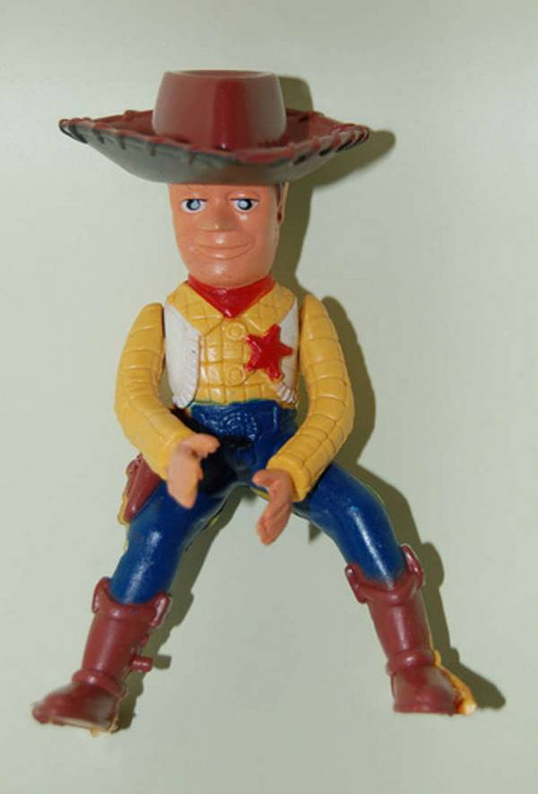 brinquedos-odeiam-criancas-6