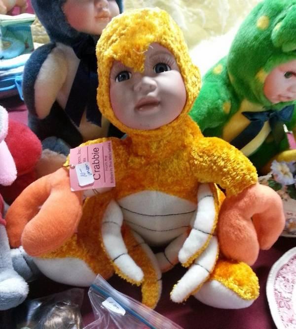 brinquedos-odeiam-criancas-7