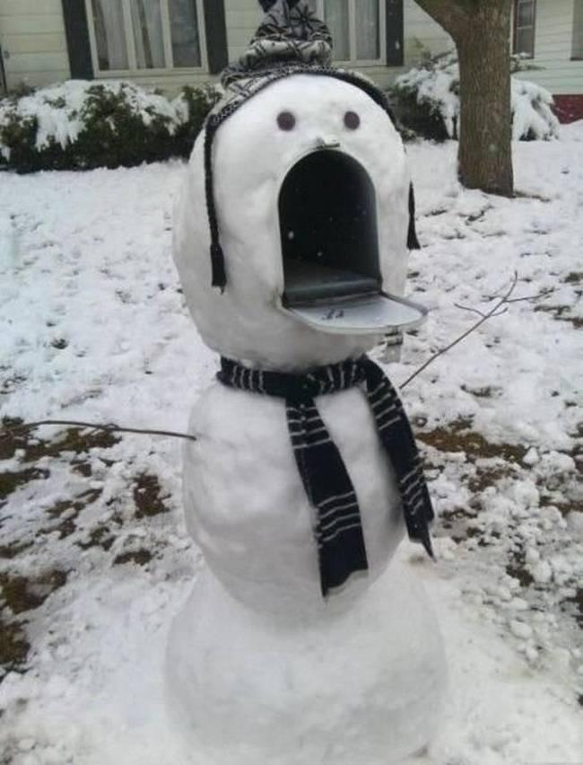 caixas-de-correio-6