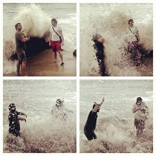 cenas-inusitadas-capturadas-na-praia-13