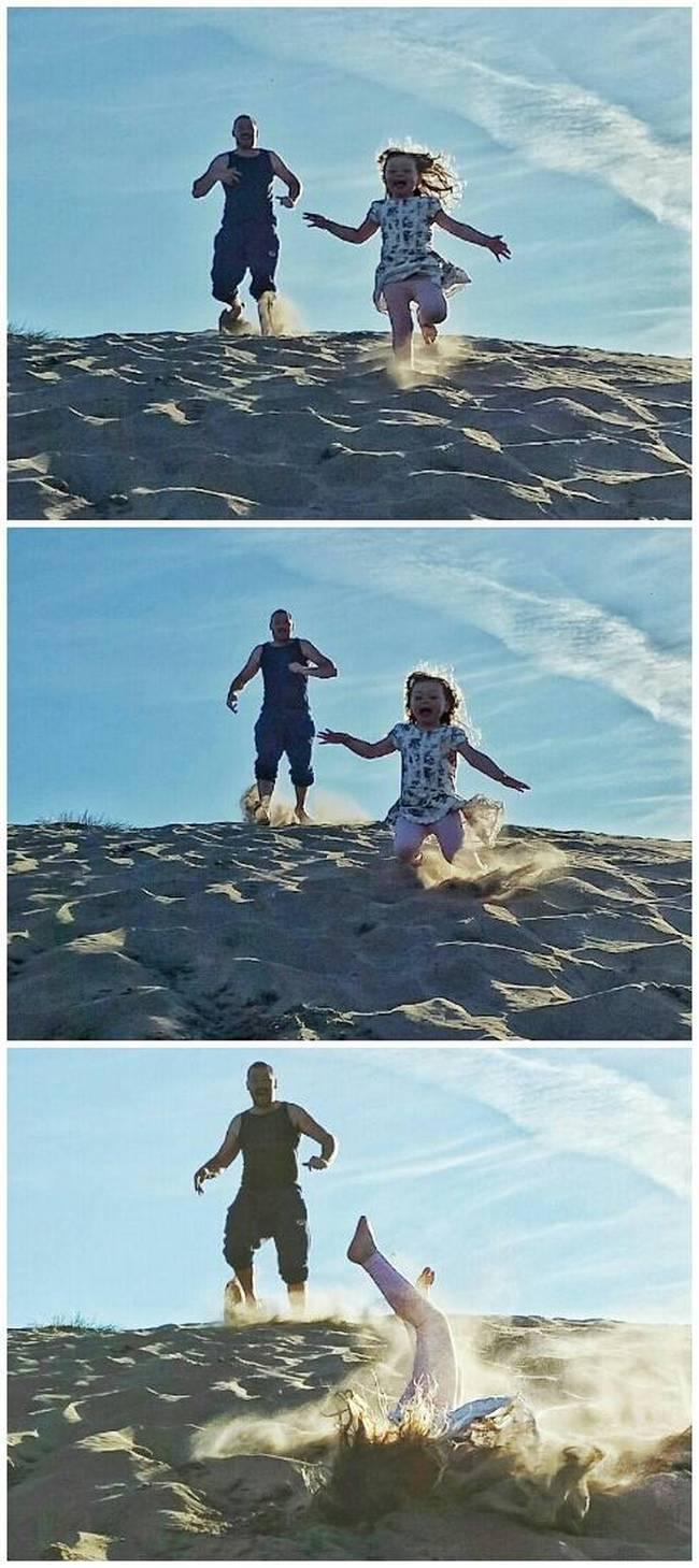 cenas-inusitadas-capturadas-na-praia-16