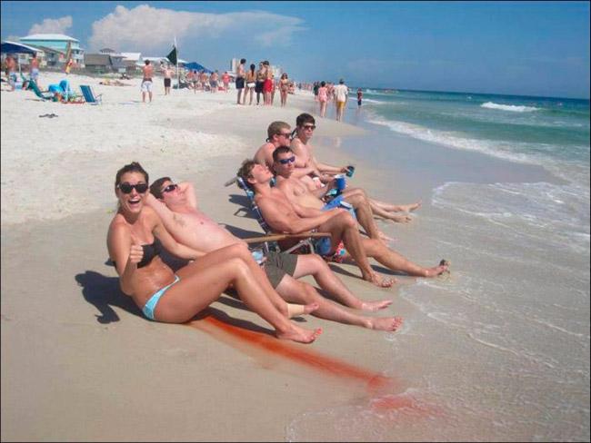 cenas-inusitadas-capturadas-na-praia-21
