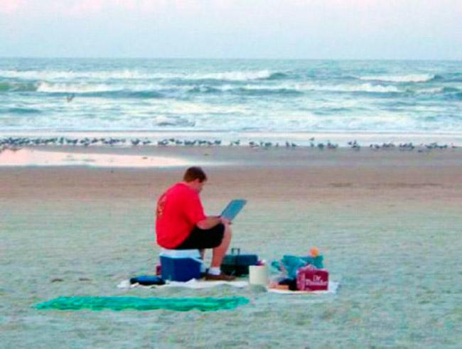 cenas-inusitadas-capturadas-na-praia-25