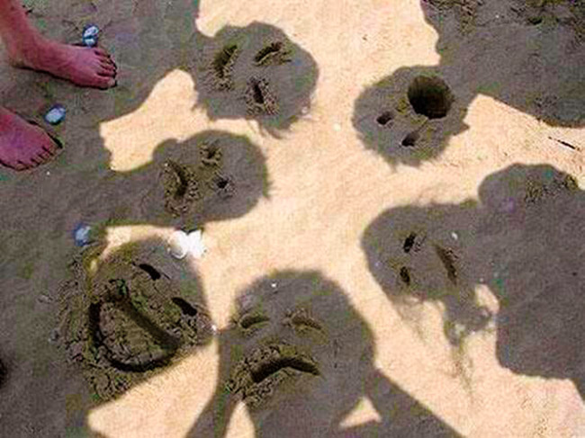 cenas-inusitadas-capturadas-na-praia-26