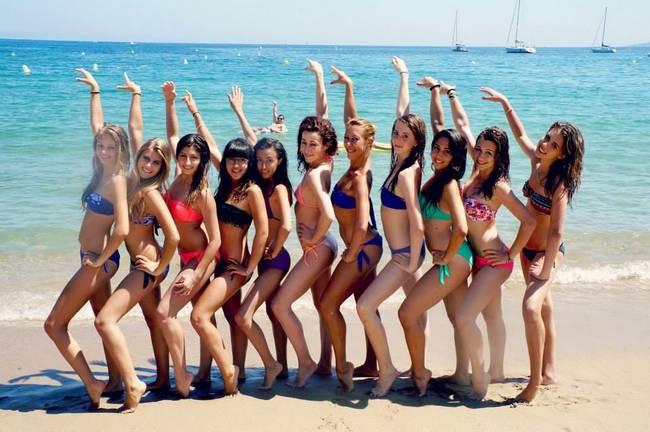 cenas-inusitadas-capturadas-na-praia-4