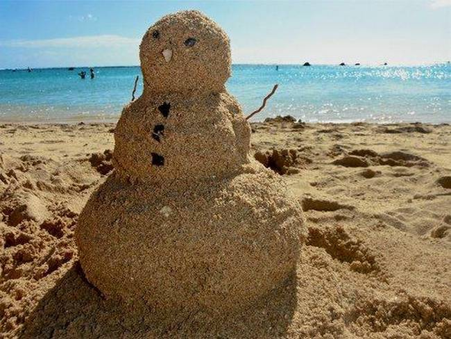 cenas-inusitadas-capturadas-na-praia-9