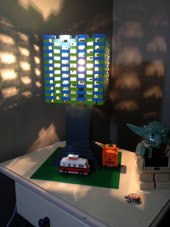 coisas-para-fazer-com-lego-11