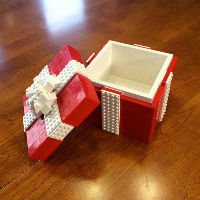 coisas-para-fazer-com-lego-14