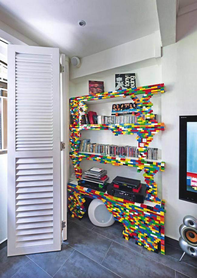 coisas-para-fazer-com-lego-22