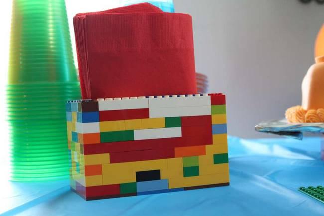 coisas-para-fazer-com-lego-23