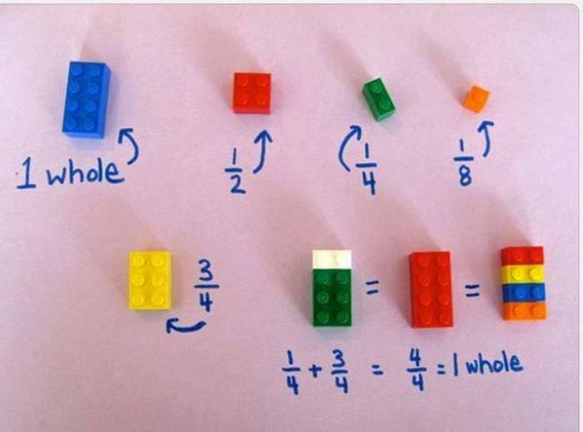 coisas-para-fazer-com-lego-3