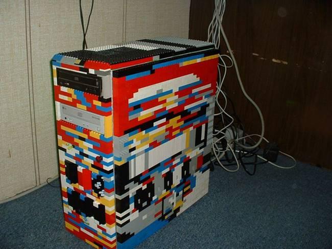 coisas-para-fazer-com-lego-9
