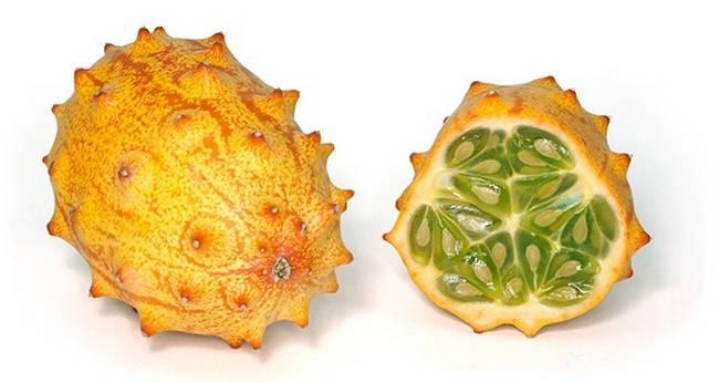 frutas-maravilhosas-que-devemos-experimentar-2