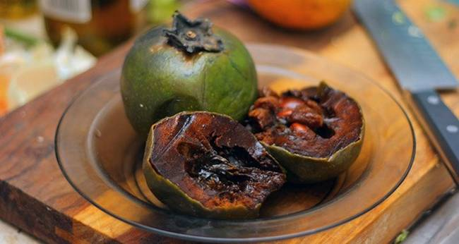 frutas-maravilhosas-que-devemos-experimentar-3