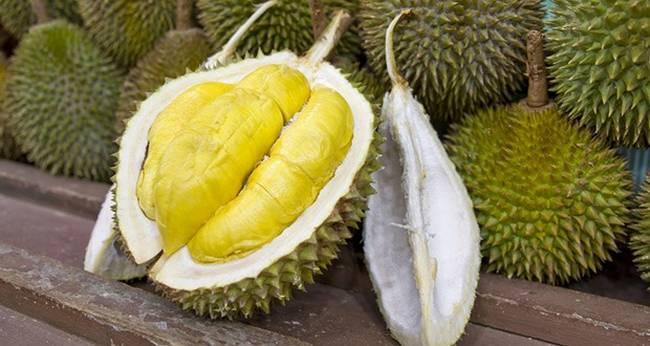 frutas-maravilhosas-que-devemos-experimentar-4
