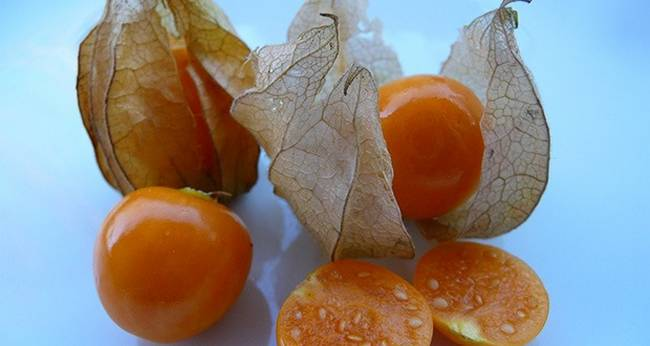 frutas-maravilhosas-que-devemos-experimentar-6