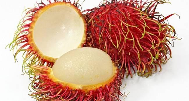 frutas-maravilhosas-que-devemos-experimentar-8