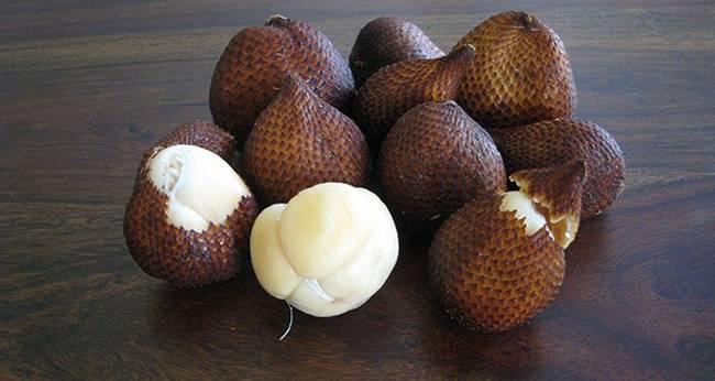 frutas-maravilhosas-que-devemos-experimentar-9