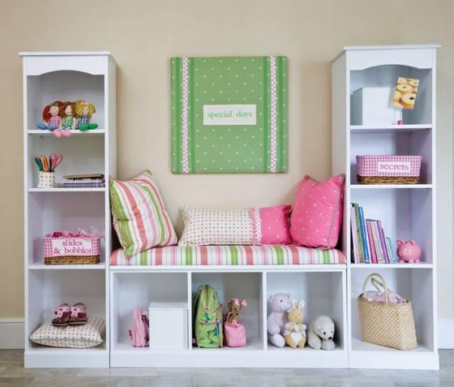 ideias-para-guardar-as-coisas-no-quarto-das-crianças-12