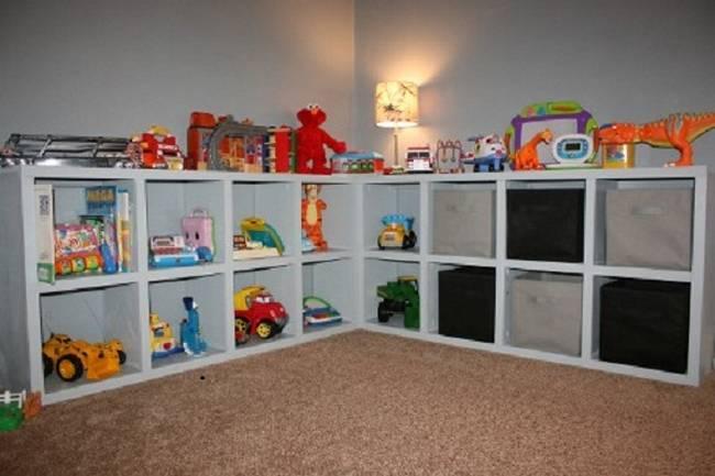 ideias-para-guardar-as-coisas-no-quarto-das-crianças-15