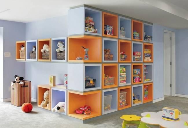 ideias-para-guardar-as-coisas-no-quarto-das-crianças-17