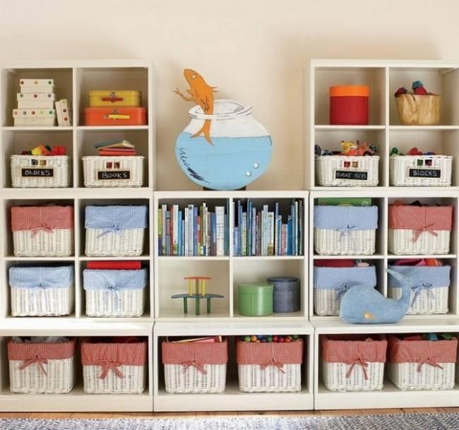 ideias-para-guardar-as-coisas-no-quarto-das-crianças-4