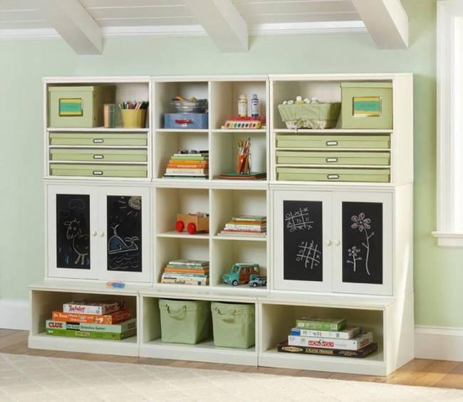 ideias-para-guardar-as-coisas-no-quarto-das-crianças-6