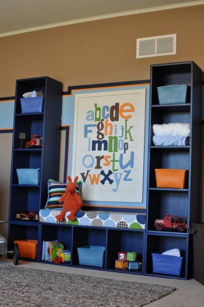ideias-para-guardar-as-coisas-no-quarto-das-crianças-9
