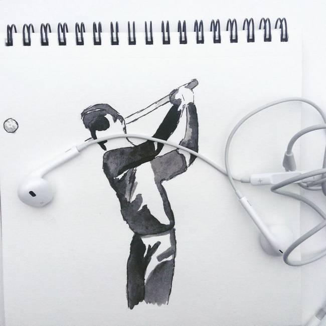 ilustrações-com-imagens-do-cotidiano-15