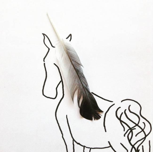 ilustrações-com-imagens-do-cotidiano-3