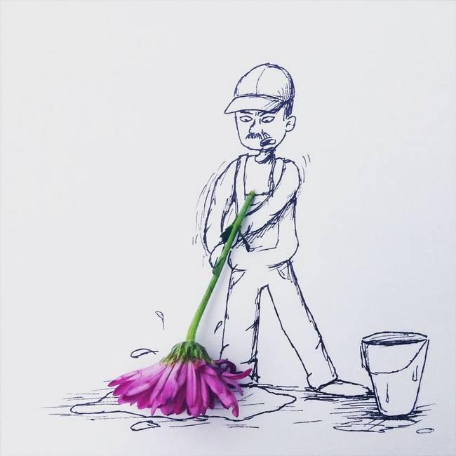 ilustrações-com-imagens-do-cotidiano-4