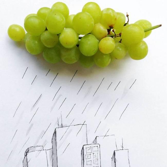 ilustrações-com-imagens-do-cotidiano-5