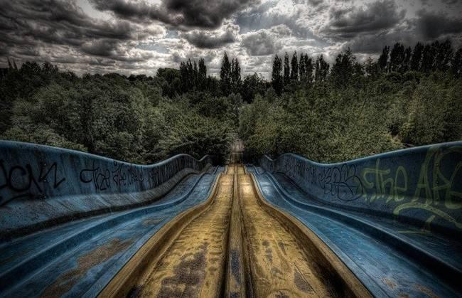 lugares-assustadores-1