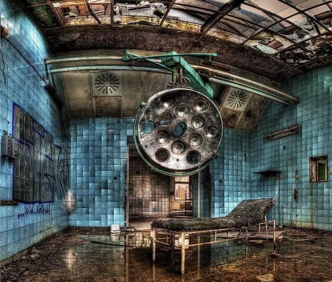 lugares-assustadores-5