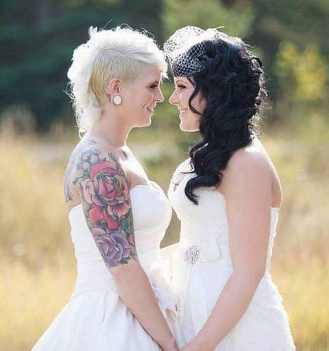 noivas-que-mostraram-suas -tatuagens-no-altar-11