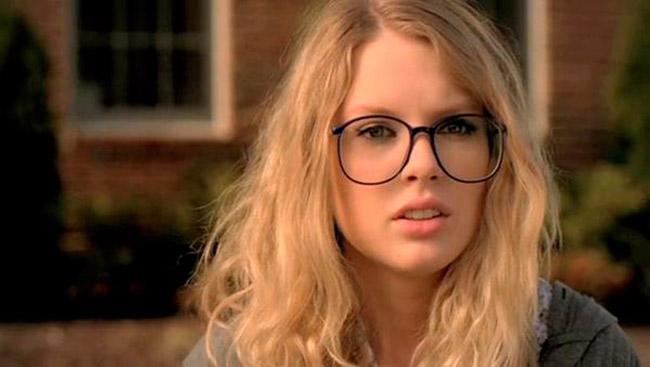 pessoas-oculos-entendem-10