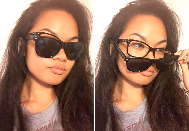 pessoas-oculos-entendem-11