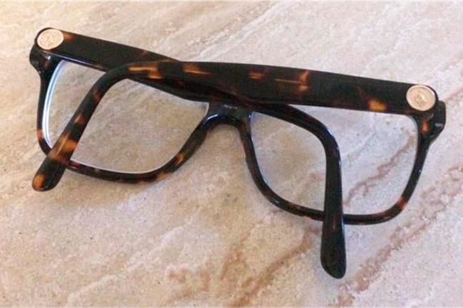 pessoas-oculos-entendem-14