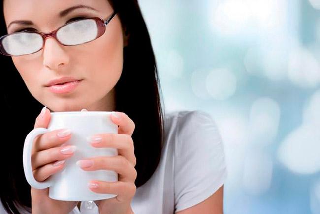 pessoas-oculos-entendem-16