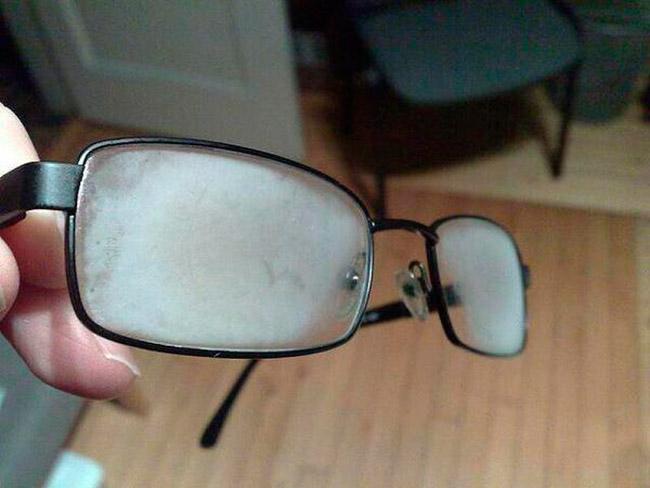 pessoas-oculos-entendem-19