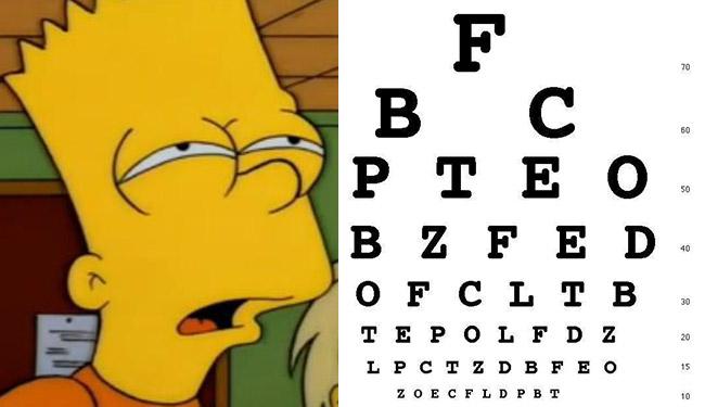 pessoas-oculos-entendem-2