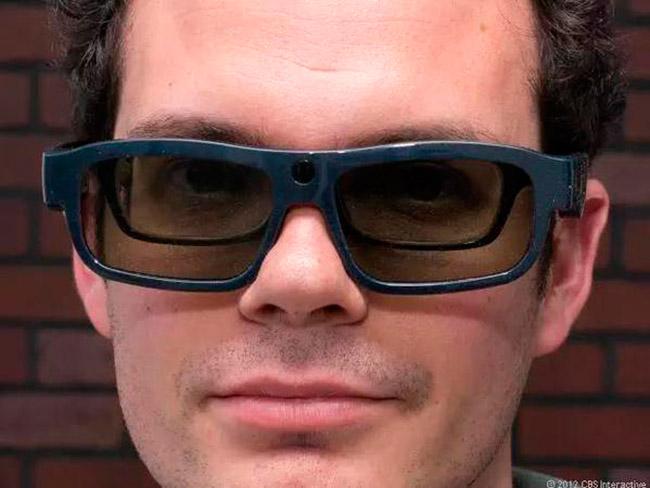 pessoas-oculos-entendem-23