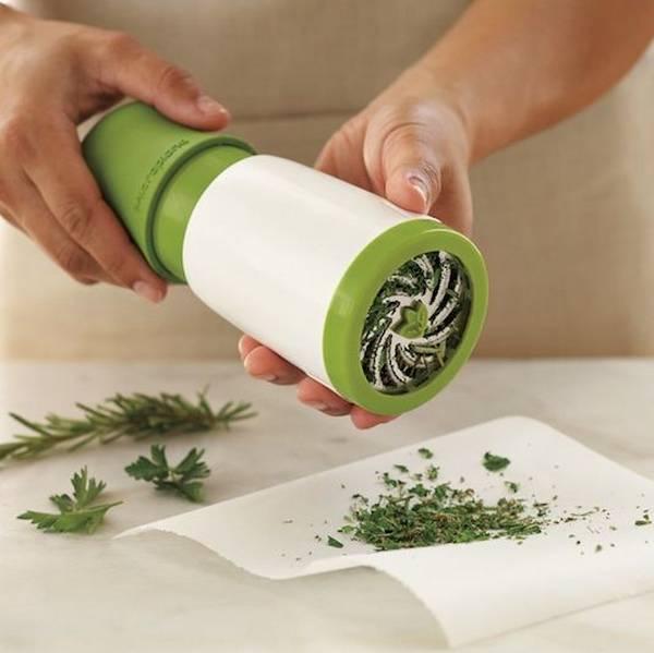 produtos-inovadores-cozinha-10