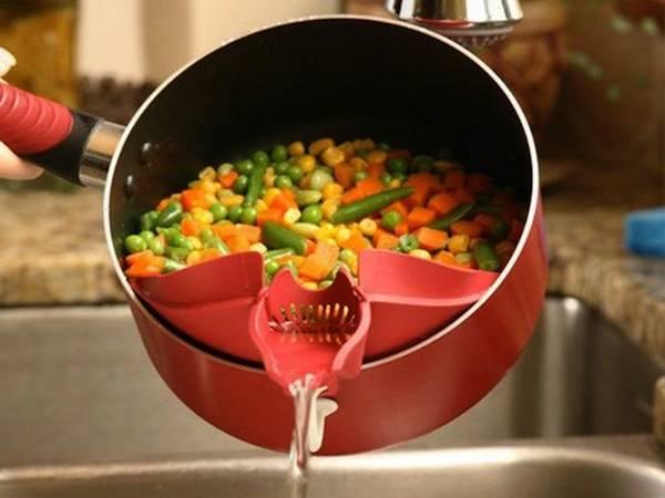 produtos-inovadores-cozinha-18