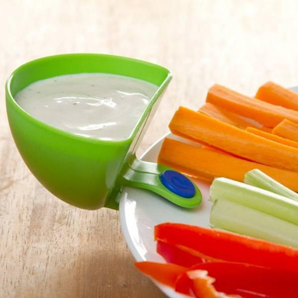 produtos-inovadores-cozinha-27