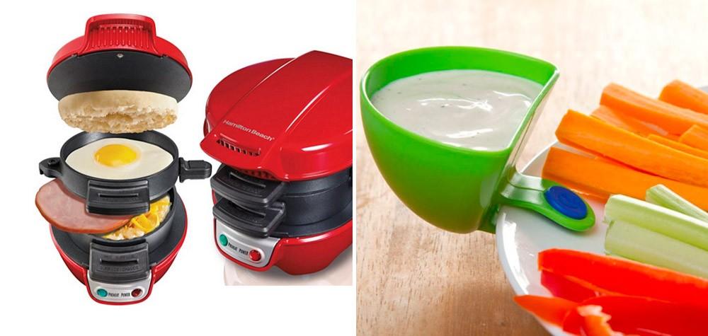 produtos-inovadores-cozinha