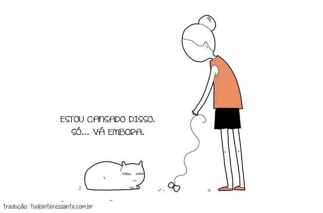 se-meu-gato-falasse-3