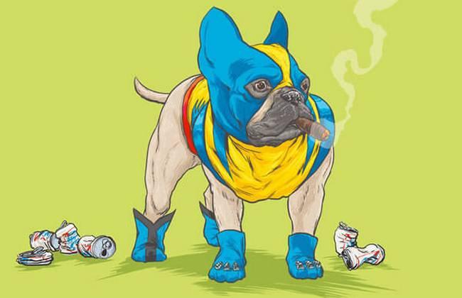 super-herois-caes-4